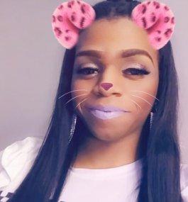 porno français black trans orleans