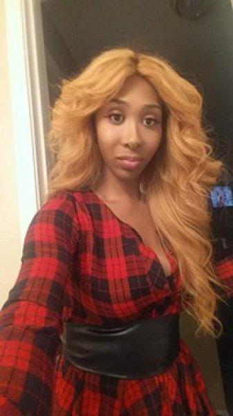Tslanadallas Trans Woman Escort In Chicago Il Ts4rent Eu