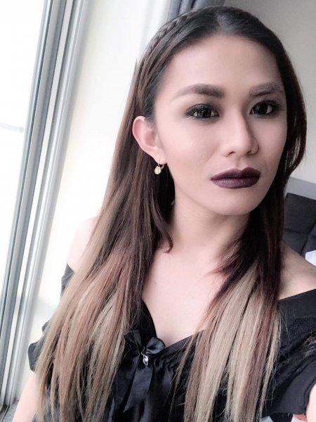 Gorgeousdanica - Ladyboy Escort In Angeles, Philippines  Ts4Renteu-4128