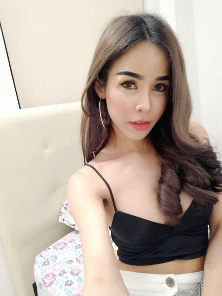 Anal Girl